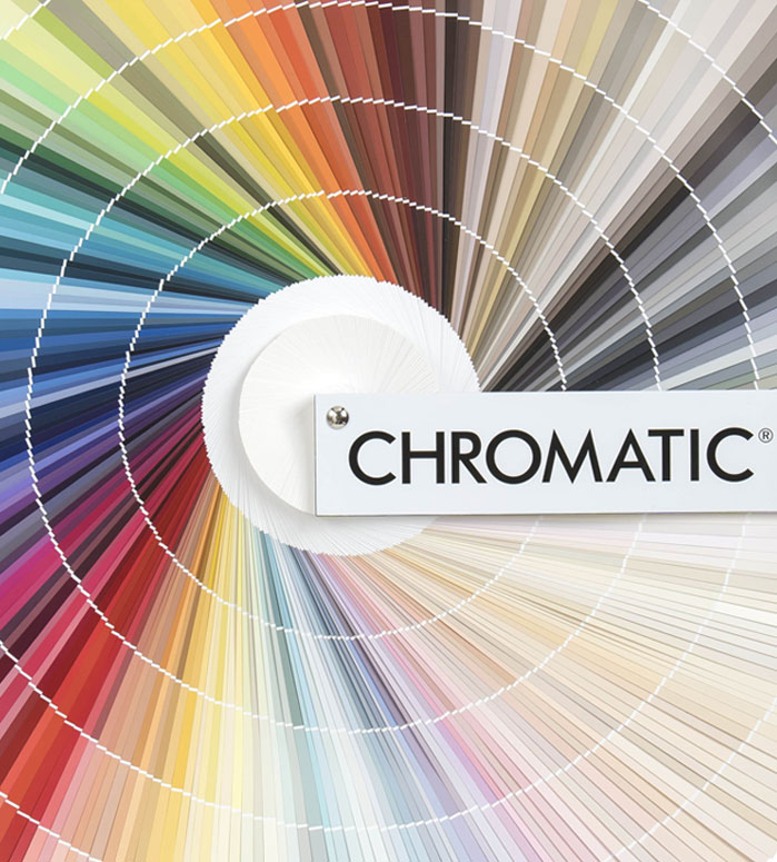 nuancier-chromatic-g3-matieres