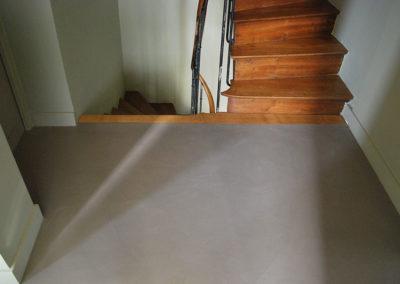 escalier-g3-matieres-2