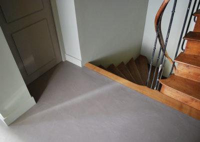 escalier-g3-matieres