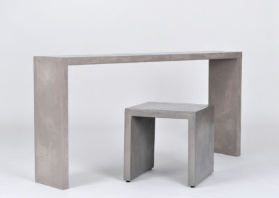 mobilier-5