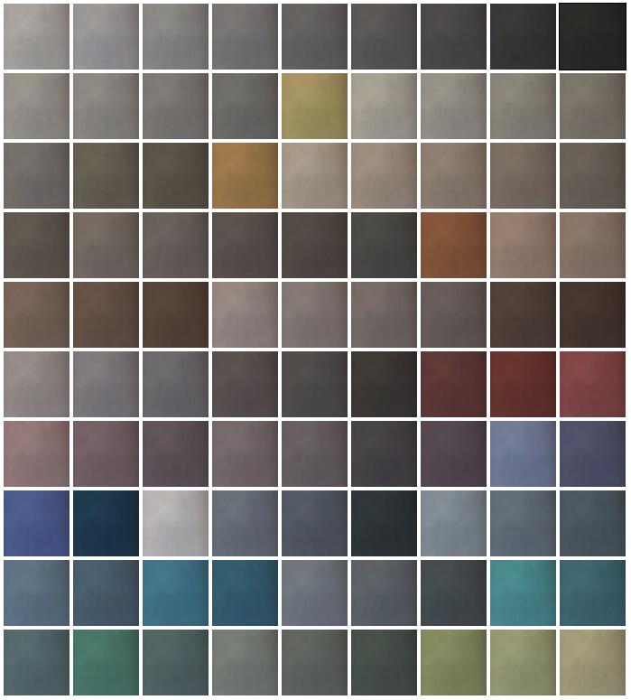 couleurs-beton-g3-matières