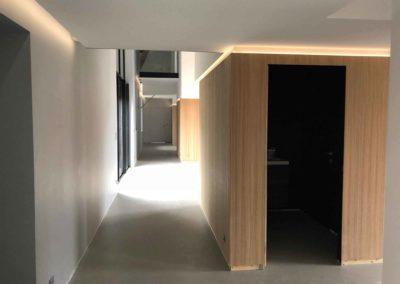 couloir-g3-matieres-2