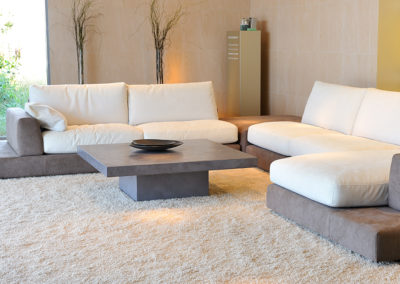 mobilier-1-1