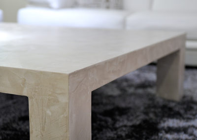 mobilier-3