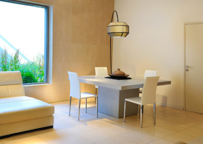 mobilier-4
