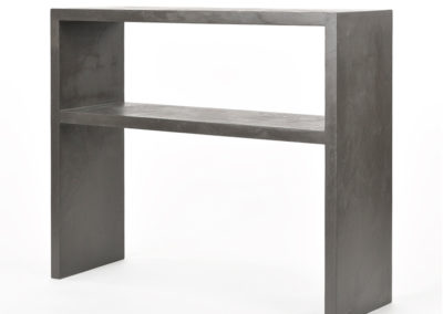 mobilier-7