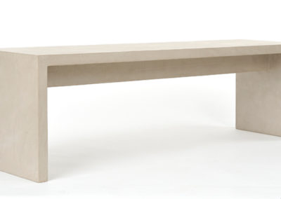 mobilier-8